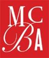 Minnesota Center for Book Arts Logo