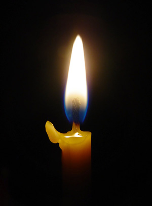http://www.cartoonblues.com/photos/candle_small.jpg